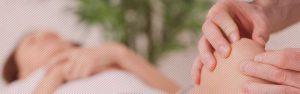 Sports Massage Therapy Salt Lake City
