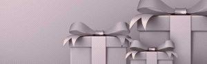 Massage Gift Cards