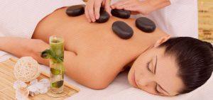 zen massage salt lake