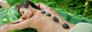 Massage Murray Utah