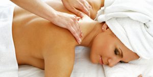 Massage Myths