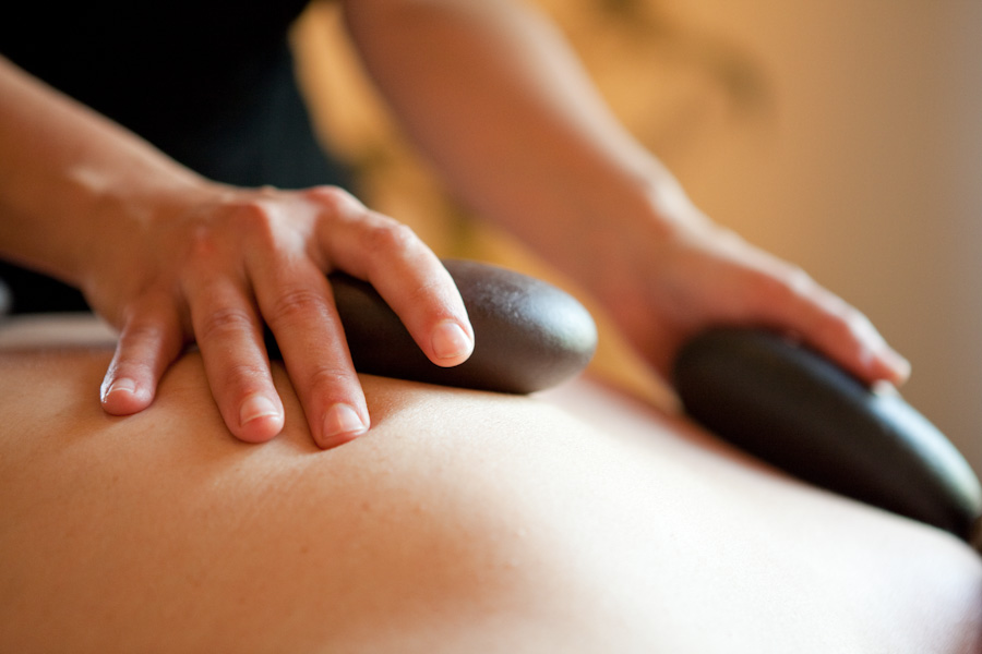 sexy girl massage live