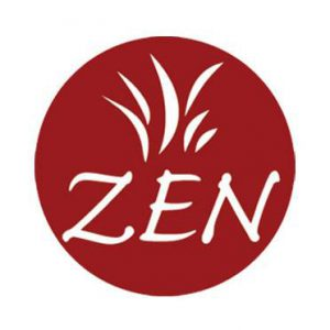 Now And Zen Lower Prenatal Stress >> Benefits Of Massage Zen Massage